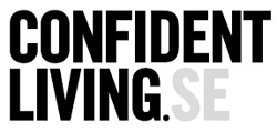 Confident-Living-logo