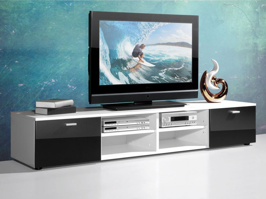furniturebox tv bänk